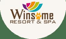 Best Destination Wedding Resorts Near Jim Corbett